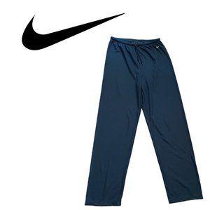 Vintage Nike Longue Pants - Medium